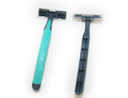 HS52 Disposable Tattoo Razors for Tattoo Supplies