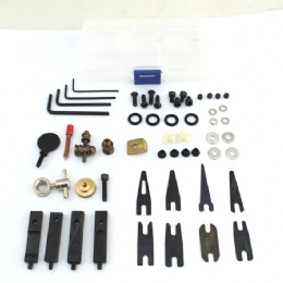 MP54 tattoo machine parts kit A
