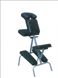 TF32 Precious Tattoo Supply Adjustable Face Cradle Chair